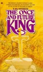 once_and_future_king1