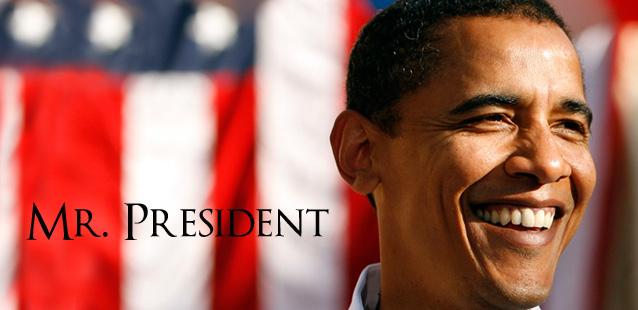 president3_081104_xwide