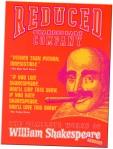RSC poster