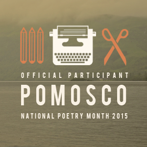 PoMoSco-Website-Badge-2